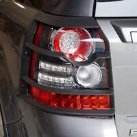 Land Rover Freelander 2-Faro Protectores-DA1287
