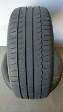 2 x Michelin Primacy HP 215/55 R16 93V SOMMERREIFEN PNEU BANDEN TYRE PNEUMATICO