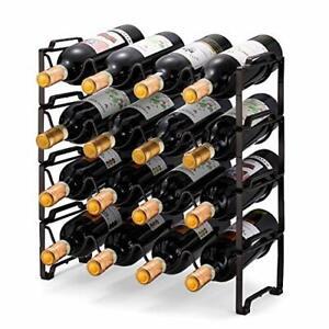 Wine Carrier Retro Wine Caddy Bottle Holder,Wine Caddy,Wine Display,Wine Container,Wine Caddie Metal Wine Holder Wine Caddy Wine Holder
