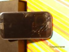 Samsung Galaxy S3 da 32 Gb