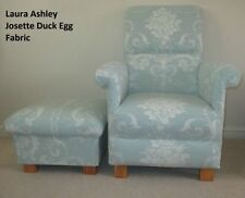 Upholstery Lounge Chair Armchairs