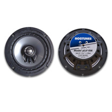 HOGTUNES FRONT REPLACEMENT SPEAKERS 362F-RM FOR HARLEY 2015-2018 ROAD GLIDE