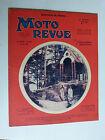 Moto Revue N° 433 du 27 juin 1931