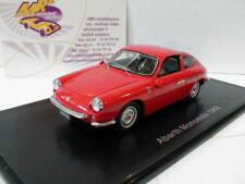 Neo Scale Models Pkw Modellautos, - LKWs & -Busse von im Maßstab 1:43