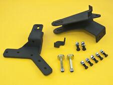 "Axle Pivot Drop W/ Camber For 2-4"" Lift | Bronco II Ranger 83-97 4x4"