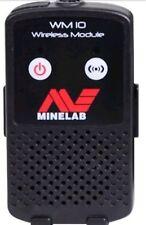 Minelab CTX 3030 Wireless Module
