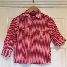 Boys Jasper Conrad Shirt, Age 8