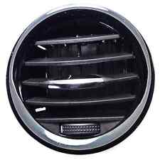 VAUXHALL CORSA D (2007-2014) HEATER AIR VENT OUTER JAPAN BLACK NEW GENUINE