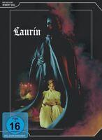 LAURIN - SIGL,ROBERT   DVD NEU