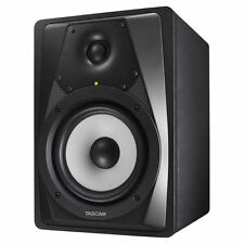 High End Speakers For Sale Ebay >> Pro Audio Speakers Monitors For Sale Ebay