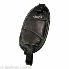 Kenro Hand Grip fits Camera MR114