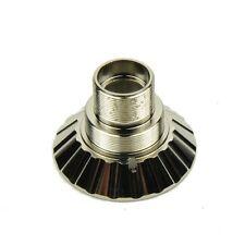 Mugen Clutch Bell :MRX6 - MUGH2711