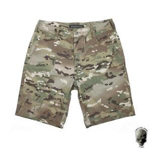 TMC Camo Pants Mens Shorts Outdoor Tactical Shorts Army Cargo Sports Multicam