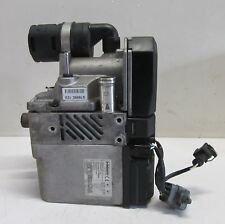 Mazda 6 Gh Riscaldatore Diesel Webasto Tipo Thermotopc 9015389E 103KW 08-12