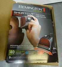 REMINGTON Lithium  HC4250 Shortcut Pro Haircut Kit Hair Clippers Trimmers