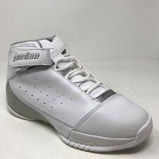 detailed look 49d54 1916a ... New Vintage Men Jordan Jordan Team Strong 311868-103 Size 8.5  Nike ...