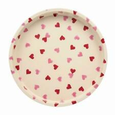 Emma Bridgewater Hearts Deepwell Tray 300 mm diameter