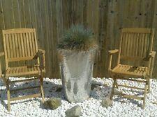 Handmade Garden & Patio Chairs