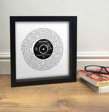 Arctic Monkeys Indie & Britpop Posters