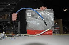 cable DE FRENO QH BC2334 volvo 440 460 480 146 CM