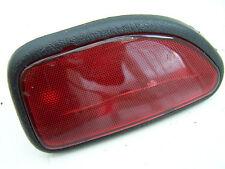 Toyota MR2 (1993-1998) Left door marker light