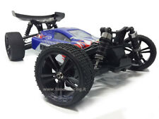 E10XBL Buggy Tanto 1/10 Brushless Himoto 2.4Ghz 4WD RTR