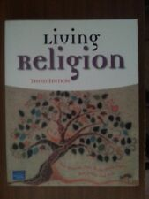 Living Religion by Morrissey (Paperback, 2005)