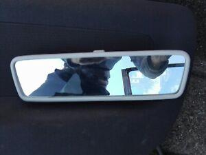 Orig. VW Polo 6N2 Lupo Seat Arosa Innenspiegel Rückblickspiegel Spiegel