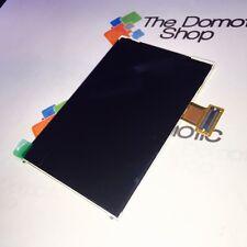 Pantalla LCD Samsung Galaxy Ace S5830
