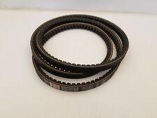 BROWNING GRIPNOTCH BELT BX74 CODE 1 ~NEW