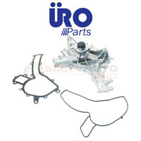 Engine Water Pump URO Parts 31219000