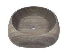 Kitchen Sinks Marble Sink Bowel Basin Vessel Vanity Top Counter Top Sinks