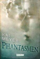 Phantasmen von Meyer, Kai   Buch   Zustand gut