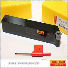 PRGCL 3225P 16 SANDVIK External Toolholder