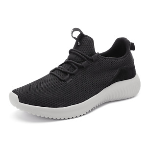 DREAM PAIRS Men's Sneakers Running Tennis Athletic Walking Trainer Casual Shoes