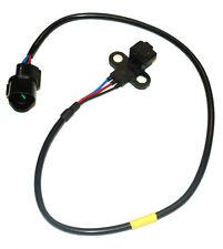 PC191 Crankshaft Position Sensor FITS Mitsubishi Montero Sport 99 98 97