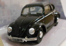 Voitures miniatures noirs Dinky
