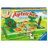 Ravensburger Meine Ersten Spiele Äpfelchen Sammelspiel Brettspiel Kinderspiel