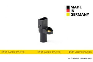 FOR BMW Camshaft Sensor BMW Series 1 3 5 6 7 X1 X3 X5 Z3 Z4  12147518628