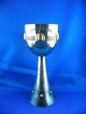 WMF Pokal NASSAUER KELLER 1924 Nürnberg -R22