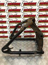YAMAHA XV 1600 XV1600 Wildstar 1999 2000 2001 02 03 Swingarm Swing Arm