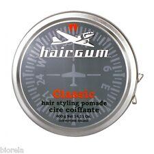 Cire coiffante Classic Hairgum 40 grs