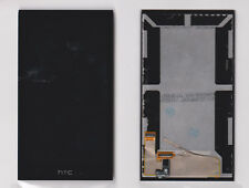 Original HTC Desire 510 LCD negro display & touch screen vidrio LCD