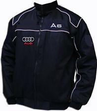 Bekleidung für Audi Fans