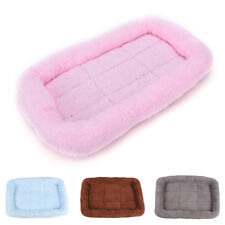 Dog/Cat Bed Soft Warm Bet Beds Cushion Buppy Couch Mat Kennel Bad Furniture、New
