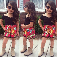 Completo moda bimba girl suit