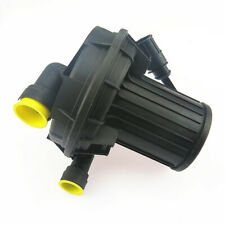 06A959253B Exhaust Gas Purification Secondary Air Pump For Audi A4 A6 VW Golf 4