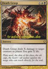 Death Grasp (mortelles poignée) Commander 2013 Magic