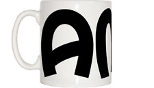 Amie name Mug