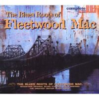 Fleetwood Mac - The Roots Of Neuf CD